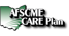 AFSCME Care Plan