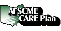 AFSCME Care Plan